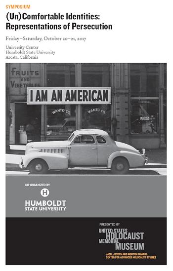 Humboldt Symposium